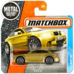 Mattel Matchbox BMW 1M