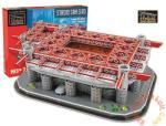 Trefl 3D puzzle - San Siro Stadion - AC Milan 193 db-os (39002)