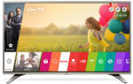 LG 55LH615V Televizor LED, Televizor LCD, Televizor OLED