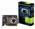 Gainward GeForce GT 730 D5 4GB GDDR5 64bit PCIe (426018336-3866) Видео карти