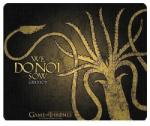 ABYstyle Game of Thrones - Greyjoy