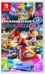 Nintendo Mario Kart 8 Deluxe (Switch) Játékprogram
