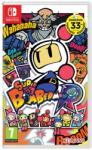 Konami Super Bomberman R (Switch) Játékprogram