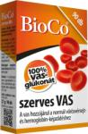 BioCo Iron (90 tab. )
