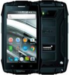 myPhone Hammer Iron 2 Telefoane mobile