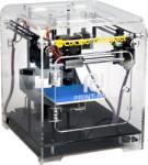 CoLiDo Compact (LMD127XQ7J1) Nyomtató