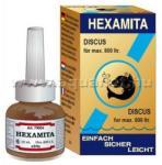 eSHa Hexamita gyógyszer 20 ml