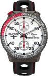 Elysee Rally Timer I 8051 Ceas