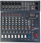 Studiomaster XS-10