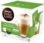NESCAFÉ Dolce Gusto Soy Cappuccino (16)
