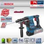 Bosch GBH 36 V-LI Plus SOLO (0611906000) Bormasina, ciocan rotopercutor