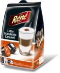 Café René Latte Macchiato Caramel (16)