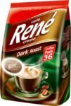 Café René Dark Roast Senseo (36)
