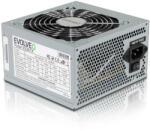 EVOLVEO Pulse 350W (EP350PP12B)
