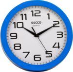 Secco TS6018