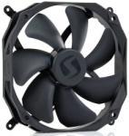 SilentiumPC Sigma Pro 140 (SPC136)
