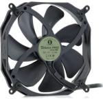 SilentiumPC Sigma Pro 140 PWM (SPC137)