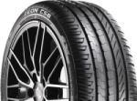 Cooper Zeon CS8 XL 205/55 R16 94W Автомобилни гуми