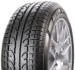 Avon WV7 Snow 225/55 R17 97H Автомобилни гуми