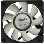 GELID Solutions Silent 6 (FN-SX06-38)