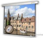 Funscreen Motor 106x170 FUN301611701 Прожекционни екрани