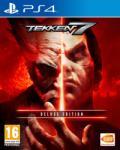 BANDAI NAMCO Entertainment Tekken 7 [Deluxe Edition] (PS4)