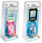 Smart Games Smart Phone (151551)