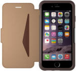 OtterBox Strada iPhone 6/6S Plus