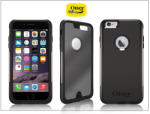 OtterBox Commuter iPhone 6/6s Plus