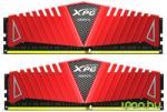 ADATA 16GB (2x8GB) DDR4 3000MHz AX4U300038G16-DRZ