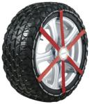 Michelin Easy Grip M13