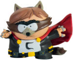 Ubisoft South Park The Fractured But Whole The Coon figura Ajándéktárgyak