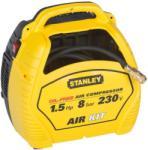 STANLEY STHT0-66121 Air Kit (8215190stn595)