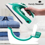 Omnidomo Handy Steamer Station Masina de calcat