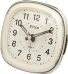 Secco SQ811-01
