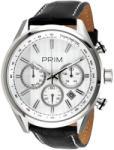 PRIM W01P.13025 Ceas