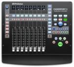 PreSonus FaderPort 8 Mixer audio
