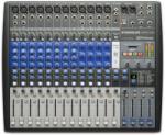 PreSonus StudioLive AR16 Mixer audio