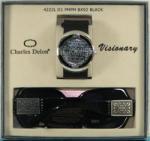 Charles Delon 4222 Часовници