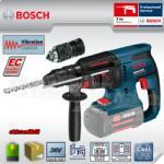 Bosch GBH 36 VF-LI Plus SOLO (0611907000) Bormasina, ciocan rotopercutor