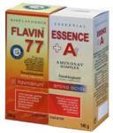 Flavin77 Flavinárium+Essence A aminosav komplex - 7x2 tasak+140g