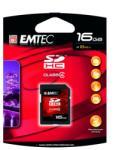 EMTEC SDHC ECO 16GB SEMSDE16G