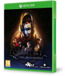 Techland Torment Tides of Numenera (Xbox One) Software - jocuri