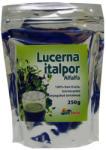 NaturPiac Lucerna italpor 250g
