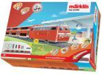 märklin MW IRC Vonat Regional Express sínekkel 29209