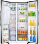 Hisense RS-695N4IC1 Hűtőszekrény, hűtőgép