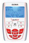 GLOBUS Elite S II Мускулен електростимулатор