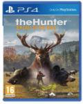 Astragon theHunter Call of the Wild (PS4) Játékprogram