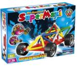 Supermag Supermaxi - Versenyautó - 76db
