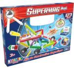 Supermag Maxi Wheels - 123db